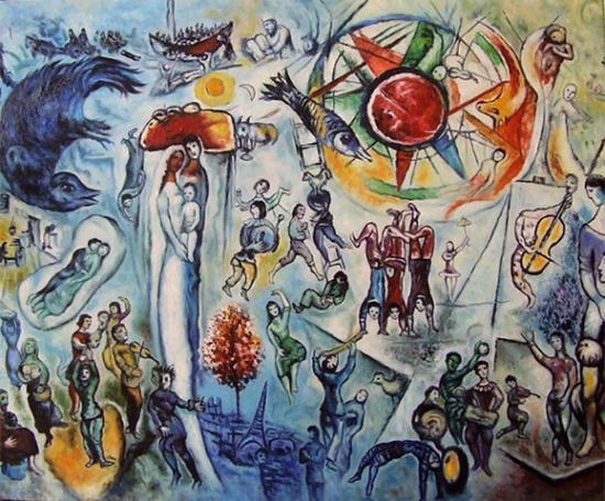 Chagall_vie.jpg
